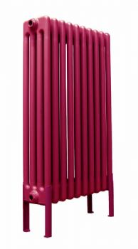 Colrads 4 Column Radiators 742mm